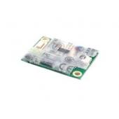 Acer Modem ASPIRE 3610 56K DIAL UP MODEM T60M845.01 LF