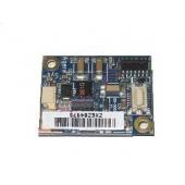 Acer Modem ASPIRE 5570Z 5570 MODEM CARD DIAL UP B93M101E-F T60M893.10