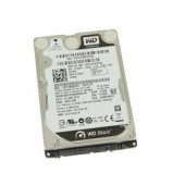 "Dell T9H3Y WD7500BPKX 2.5"" 9.5mm HDD SATA 750GB 7200 Western Digital Lapt T9H3Y"