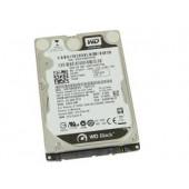 """Dell T9H3Y WD7500BPKX 2.5"""" 9.5mm HDD SATA 750GB 7200 Western Digital Lapt T9H3Y"""