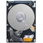 "Acer 1 TB 3.5"" Internal Hard Drive - SATA - 7200 Rpm - Hot Pluggable TC.32700.097"