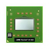 Acer Processor AMD TURION 64 X 2 CPU PROCESSOR 1.8 GHZ TMDTL56HAX5CT