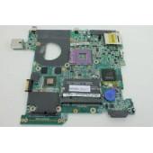 COMPAQ Processor DELL VOSTRO 1400 INTEL MOTHERBOARD TT359