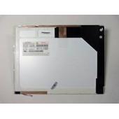 """HITACHI LCD LENOVO T30 14.1"""" LCD SCREEN TX36D37VC1CAA"""