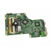 Dell Motherboard Intel 16MB C2D SU9400 1.4 GHz TYCFK Inspiron 1570 • TYCFK