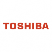 Toshiba Cable A305-S6837 Usb Input Cable V000932660