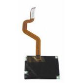"Apple Cable PowerBook G4 15"" A1046 Modem Module Board Card W/ Cable U01M103"