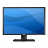 "Dell Monitor 24"" Ultra Sharp 1920x1200 LED IPS U2412M"