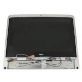 Dell Adamo XPS Gray U968R LCD Assembly LED Webcam HD Glossy U968R