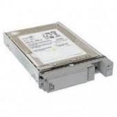 Cisco Hard Drive UCS 1TB SAS 7.2K LFF UCS-HDD1TI2F212