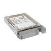 Cisco Hard Drive 300GB 6Gb SAS 15K RPM SFF UCS-HDD300GI2F105