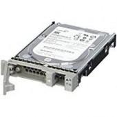 """Cisco Hard Drive 600GB 15K 3.5"""" SAS HDD z5 UCS-HDD600GI2F210="""
