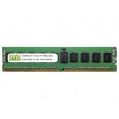 Cisco Memory 8GB DDR4-2133-MHz RDIMM/PC4-17000 UCS-MR-1X081RU-A