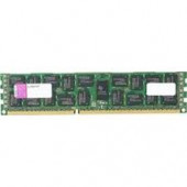 Cisco Memory 16GB 2RX4 PC3L-12800R 1.35V (1x16GB) UCS-MR-1X162RY-A