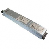 Cisco Power Supply 1100W AC 100-240VAC For Cisco 6296 UCS-PSU-6296UP-AC