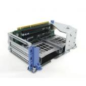 Cisco UCSC-PCI-1B-240M4 Riser 1 Assy UCSC-PCI-1B-240M4