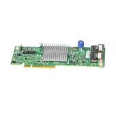 Cisco Controller Dual-Port Mezzanine SAS RAID 2008M-8I UCSC-RAID-11-C220=