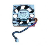 Acer Cool Fan 512DX 513DX CPU COOLING FAN UDQFFMH01F