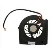 Sony Cool Fan VAIO VGN-CR4OE CPU COOLING FAN WITH HEATSINK 26GD1CAN030 UDQFLZR02FQU