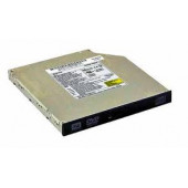 Alienware Optical Drive Area-51m 766SN0 LED DVD-RW Rewriter Burner Driven UJ-811B
