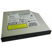 Acer Optical Drive ASPIRE 5000 CD DVD RW OPTICAL DRIVE BURNER UJ-840