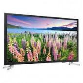 "Samsung Television 40"" 1080P SMART LED TV UN40J5200AFXZA"