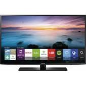 "Samsung Television 60"" 1080p Smart LED TV UN60J6200AFXZA"