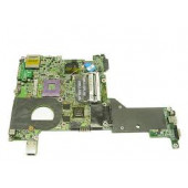 Dell Motherboard UX283 Inspiron 1420 Vostro 1400 UX283