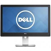 """Dell 23"""" DELL UZ2315H Monitor UZ2315H"""