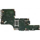 ASUS Processor TOSHIBA SATELLITE C855D-S5209 AMD SYSTEMBOARD V000275280