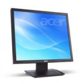 Acer Monitor 17