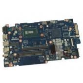 Dell Motherboard Intel 64 MB I5 5200U 2.2 GHz V25MC Inspiron 5548 V25MC