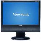 "Viewsonic Monitor 19"" Display LED 16:10 Display Aspect WideScreen VG1932WM"