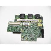 Dell Motherboard AMD 1 GB I7 5500U 2.4 GHz VW3X0 Inspiron 5548 • VW3X0
