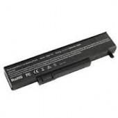 Gateway Battery Genuine Original OEM SA1 M-6823a Battery 11.1V 4400mAh W35044LB-SY