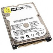 Western Digital Bezel Toshiba Tecra M5 40Gb IDE HDD With Caddy WD400ve WD400VE