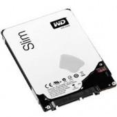"""Western Digital Hard Drive 750GB 2.5"""" 5400Rpm 7mm Slim Mobile Sata Hard Drive WD7500LPCX"""