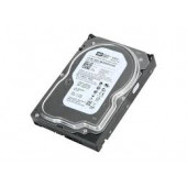 "Western Digital 80GB SATA 3.5"" Hard Disk WD800JD"