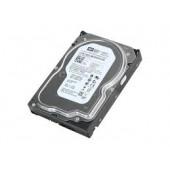 "Western Digital 80GB SATA 3.5"" Hard Disk WD800JD"