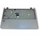 ACER Bezel Aspire V5 V5 -571P Silver Palmrest With Touchpad WIS604VM75001