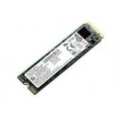 Dell Hard Drive 128GB SSD PCIe 80mm M.2 LITE-ON WVD60