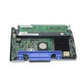 Dell Controller PERC 5I RAID Controller W/256MB WX072