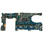 Dell Motherboard Intel 64 MB Celeron 2957U 1.4 GHz X13HJ S Latitude 3340 • X13HJ