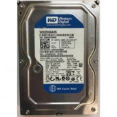 """Dell X391D WD3200AAKS 3.5"""" HDD SATA 320GB 7200 Western Digital Desktop Ha X391D"""