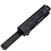 Dell Battery 6-Cell 56W XPS 16 Series 1640 Type U011C R720C