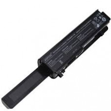 Dell Battery 6-Cell 56W XPS 16 Series 1640 Type U011C X413C