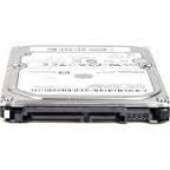 Dell Hard Drive 750GB Sata 5400RPM 300MB/s For Inspiron 5520/5720 X7RPC
