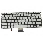 Dell Keyboard XPS 14z 15z L511z L412z US KEYBOARD XF4YC