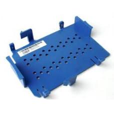 Dell Hard Drive Tray XJ418
