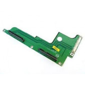 DELL Cable INSPIRON 1720 HARD DRIVE CONNECTOR BOARD XM636